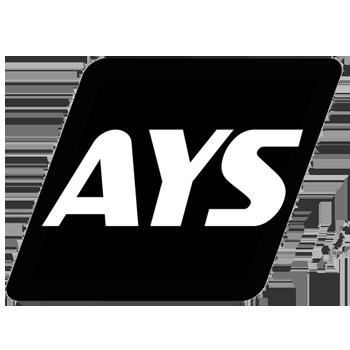 AYS Employee Leasing